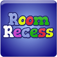 http://www.roomrecess.com/pages/K1.html
