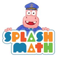 https://www.splashmath.com/teacher/31141A130DBD4B29AE35ACFAE2B447D2/student_center