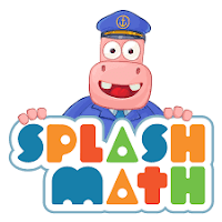 https://www.splashmath.com/teacher/31141A130DBD4B29AE35ACFAE2B447D2/student_center