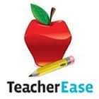 http://www.teacherease.com