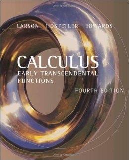 AP Calculus AB/BC - Mr  Reeves
