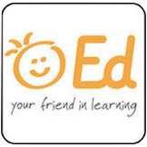 https://www.hmhco.com/api/external-sso/access?sp=ed&connection=ccsd-edu
