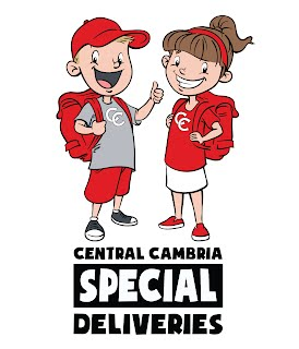 https://sites.google.com/a/ccsd.k12.pa.us/central-cambria-special-deliveries-project/back-pack-program/sd1.jpg