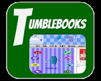 http://www.tumblebooks.com/library/auto_login.asp?U=ccsd21&P=books