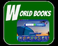 http://www.worldbookonline.com/kids/home?gr=Welcome+Wheeling+Cmty+Cons+Sch+Dist+21