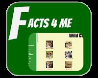 http://facts4me.com/login.php?ip_addr=kilmer