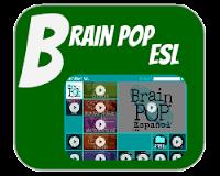https://esl.brainpop.com/