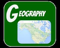 https://www.google.com/maps