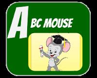 https://www.abcmouse.com/html5#teachers/class_login