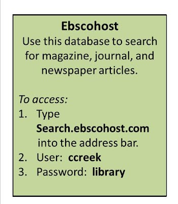 https://search.ebscohost.com/