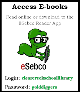 https://sites.google.com/a/ccsdre1.org/clear-creek-hs-ms-media-center/home/e-books.png
