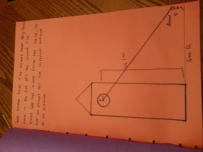 Triangles Triangles Triangles - Donald J