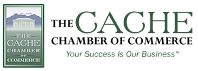 Cache County Chamber of Commerce