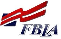http://www.fbla-pbl.org/fbla