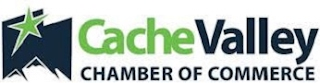 www.cachechamber.com
