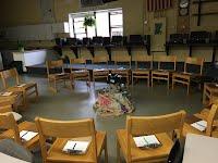 Dave Carter's Classroom