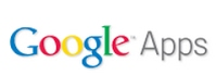 https://www.google.com/a/cd-csd.org/ServiceLogin?service=mail&passive=true&rm=false&continue=http://mail.google.com/a/cd-csd.org/&ltmpl=default&ltmplcache=2