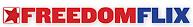 https://digital.scholastic.com/resources/slp/#/login?productCode=fflix&ucn=625620612&ref=MTUyNTExMzc2NXxodHRwOi8vc2RtLWZmbGl4LmRpZ2l0YWwuc2Nob2xhc3RpYy5jb206ODA%3D