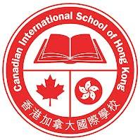 http://www.cdnis.edu.hk/