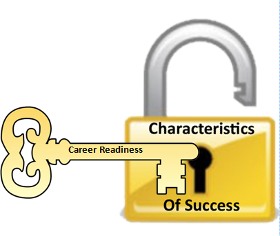 https://sites.google.com/a/cdsedu.org/aos47/keys-to-academic-success/internship-or-job-shadowing