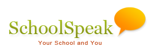 https://dcoh.schoolspeak.com/Secure/Login.aspx?Community=43230001&ReturnUrl=https%3a%2f%2fdcoh.schoolspeak.com%2fPublic%2fCommunityMain.aspx%3fgroup%3dAll%26Community%3d43230001