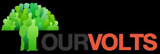 http://www.stmatthew.net/volunteer-hours