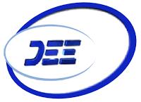 Logotipo DEE