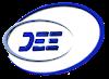 Unidade Acadêmica de Engenharia Elétrica