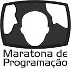 http://maratona.ime.usp.br/