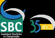 http://www.sbc.org.br/