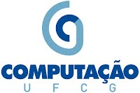 http://computacao.ufcg.edu.br
