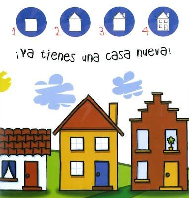 Objetos y edificios plastica for Programa para dibujar casas