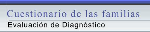 http://www.gobiernodecanarias.org/educacion/Portal/WebICEC/scripts/CuestFam.asp