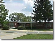 Centerville Elementary Grades 3 and 4