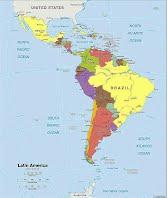 Unit 3 latin america mr reams room unit 3 latin america gumiabroncs Choice Image