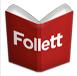 https://wbb02039.follettshelf.com/shelf/servlet/presentshelfform.do?site=02039