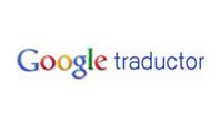 https://translate.google.es/?hl=ca