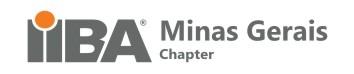 http://minasgerais.iiba.org/