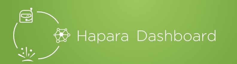 http://hapara.com/product/dashboard/ourses/home/hapara/dashboard.jpg