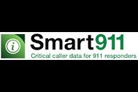Smart 911 - Critical caller data for 911 responders