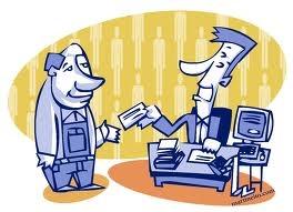 Resultado de imagen para salario diario integrado