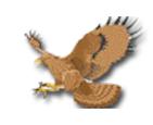 https://sites.google.com/a/cfisd.net/christy-spies/home/Mascot.PNG