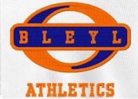 Bleyl Athletic's Facebook