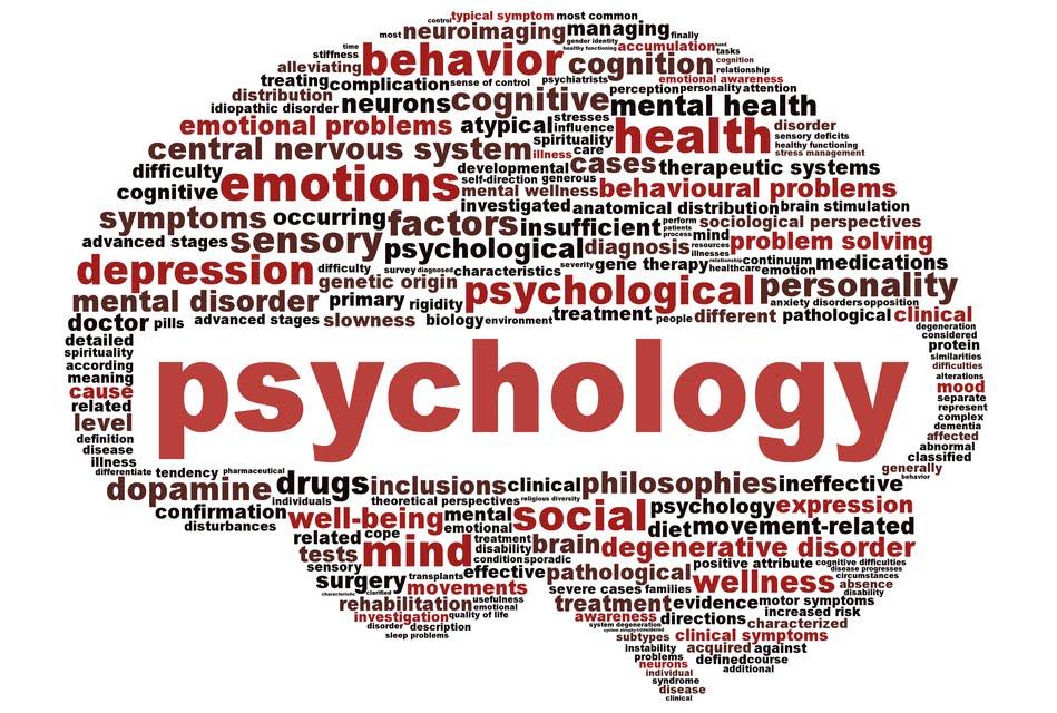 Image result for AP Psychology