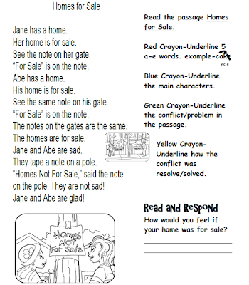 Vce Syllable Worksheets - The Best and Most Comprehensive Worksheets