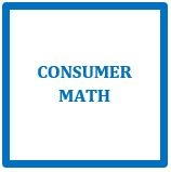 Help with Consumer Math