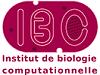 ibc-montpellier