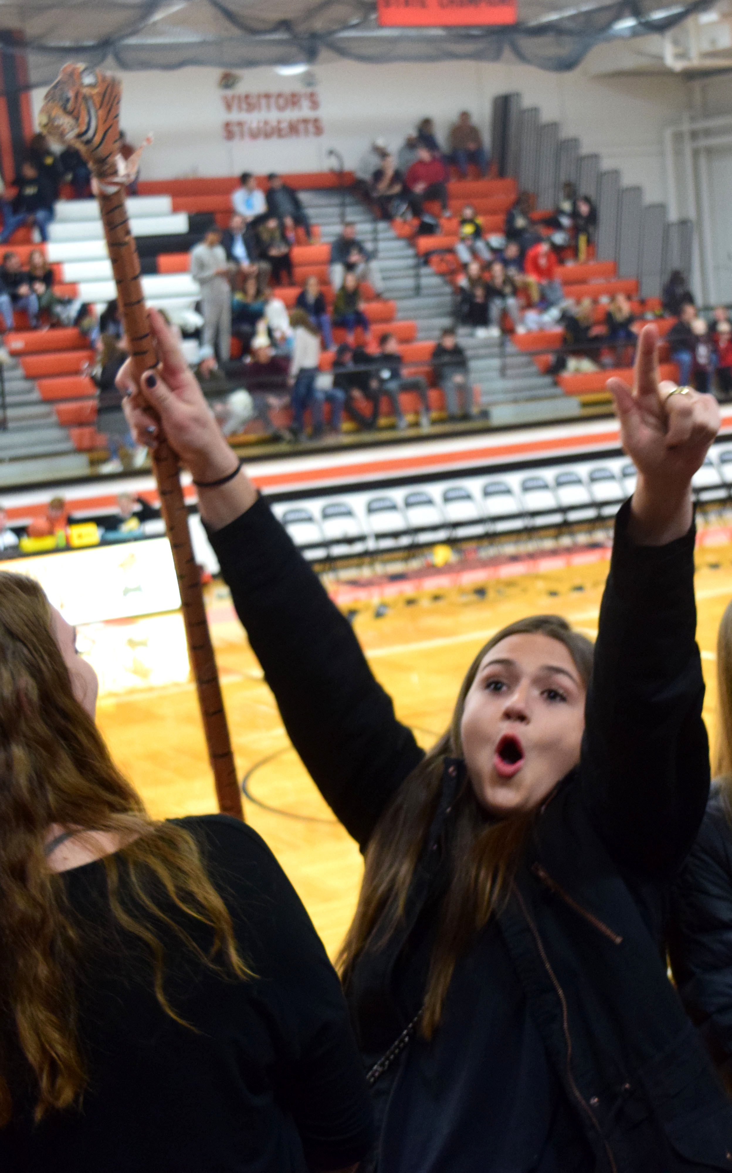 https://www.jostens.com/apps/store/productBrowse/1050254/Chagrin-Falls-High-School/2019-Yearbook/2018071404212920071/CATALOG_SHOP/