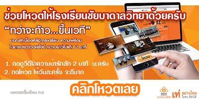 https://thanachartcsr.com/thaiculture/activity/vote/culture.php