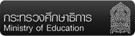 https://sites.google.com/a/chamnipit.ac.th/cnp_school/home/04-moe.jpg